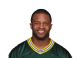 https://a.espncdn.com/i/headshots/nfl/players/full/14053.png