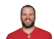https://a.espncdn.com/i/headshots/nfl/players/full/14070.png
