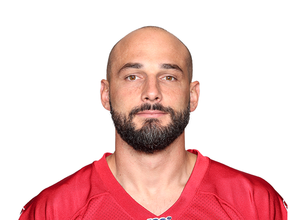 https://a.espncdn.com/i/headshots/nfl/players/full/14073.png