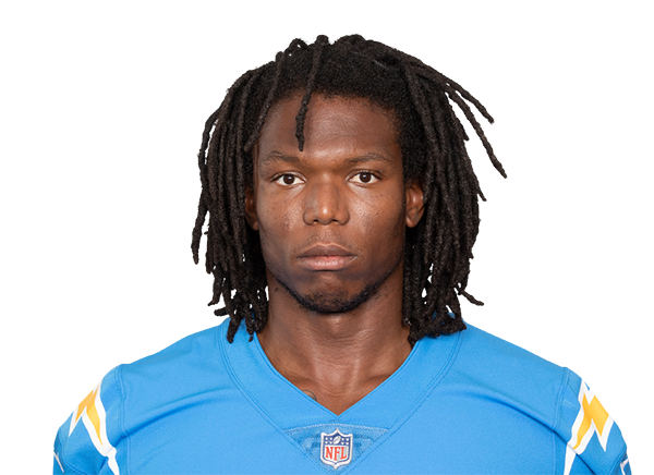 https://a.espncdn.com/i/headshots/nfl/players/full/14085.png