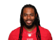 https://a.espncdn.com/i/headshots/nfl/players/full/14086.png