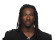 https://a.espncdn.com/i/headshots/nfl/players/full/14100.png