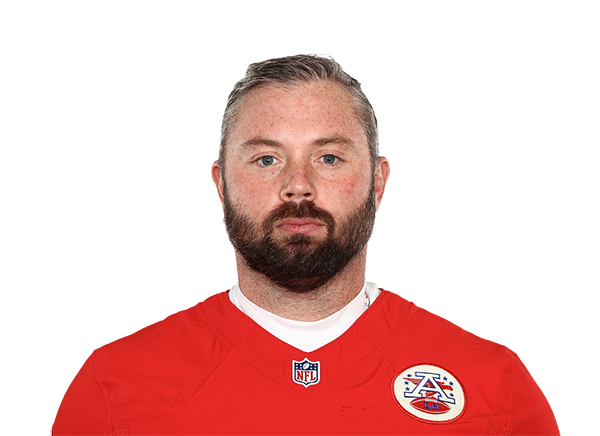 https://a.espncdn.com/i/headshots/nfl/players/full/14110.png