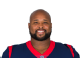 https://a.espncdn.com/i/headshots/nfl/players/full/14116.png