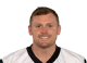 https://a.espncdn.com/i/headshots/nfl/players/full/14117.png