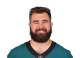 https://a.espncdn.com/i/headshots/nfl/players/full/14124.png