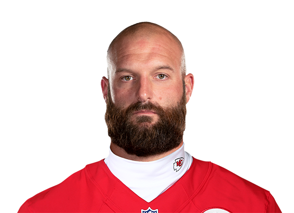 https://a.espncdn.com/i/headshots/nfl/players/full/14135.png