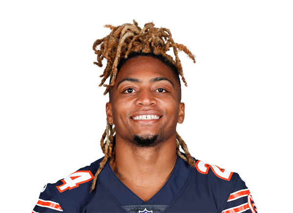 https://a.espncdn.com/i/headshots/nfl/players/full/14139.png