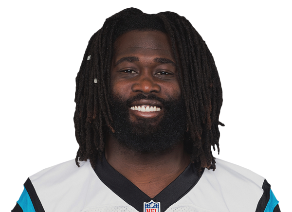 https://a.espncdn.com/i/headshots/nfl/players/full/14143.png