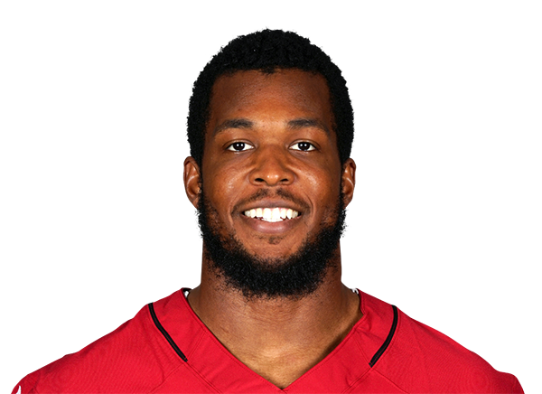 https://a.espncdn.com/i/headshots/nfl/players/full/14145.png