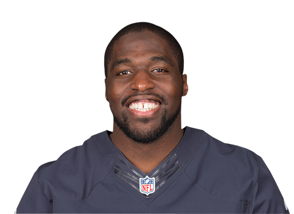 https://a.espncdn.com/i/headshots/nfl/players/full/14152.png