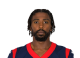 https://a.espncdn.com/i/headshots/nfl/players/full/14163.png
