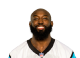 https://a.espncdn.com/i/headshots/nfl/players/full/14164.png