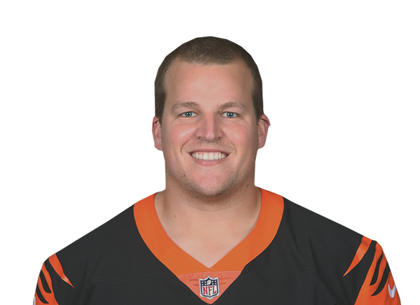 https://a.espncdn.com/i/headshots/nfl/players/full/14178.png