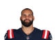 https://a.espncdn.com/i/headshots/nfl/players/full/14185.png