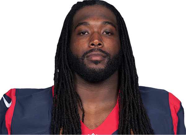 https://a.espncdn.com/i/headshots/nfl/players/full/14197.png