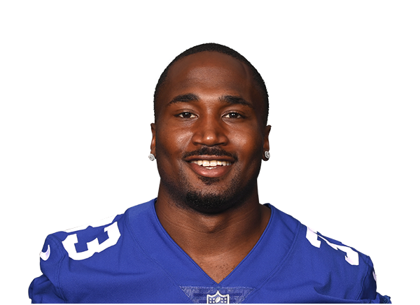 https://a.espncdn.com/i/headshots/nfl/players/full/14198.png