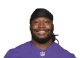 https://a.espncdn.com/i/headshots/nfl/players/full/14202.png