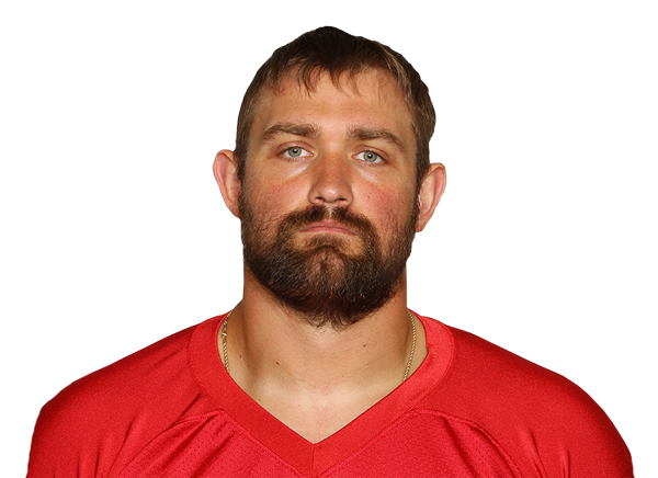 https://a.espncdn.com/i/headshots/nfl/players/full/14208.png