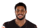 https://a.espncdn.com/i/headshots/nfl/players/full/14214.png