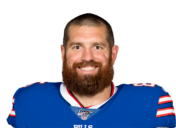 https://a.espncdn.com/i/headshots/nfl/players/full/14215.png