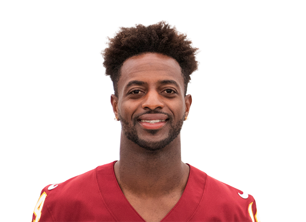 https://a.espncdn.com/i/headshots/nfl/players/full/14269.png