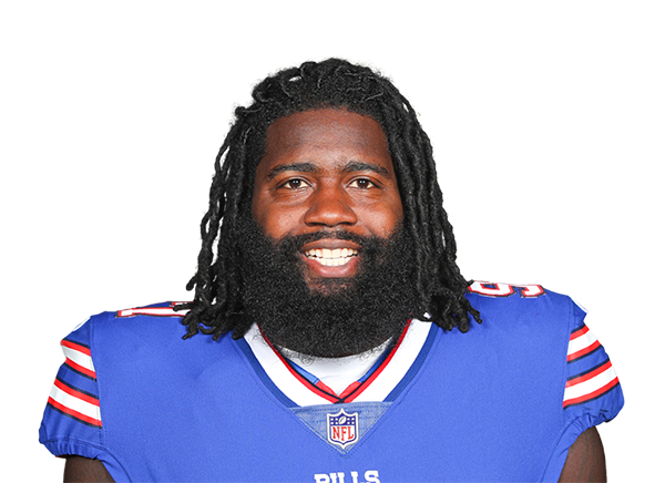 https://a.espncdn.com/i/headshots/nfl/players/full/14320.png