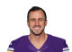 https://a.espncdn.com/i/headshots/nfl/players/full/14322.png