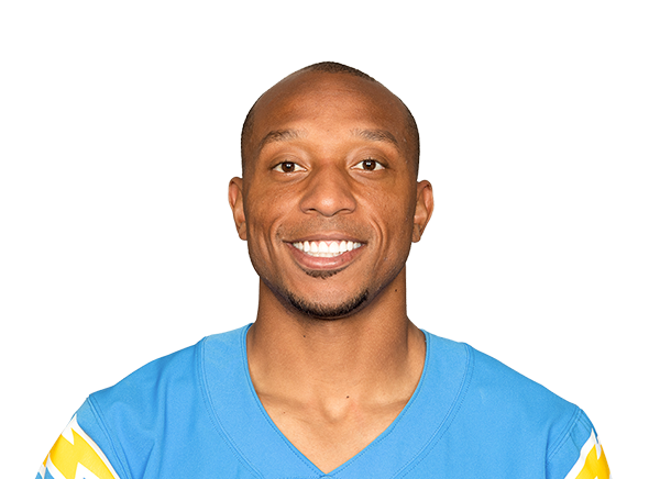 https://a.espncdn.com/i/headshots/nfl/players/full/14398.png