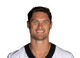 https://a.espncdn.com/i/headshots/nfl/players/full/14402.png