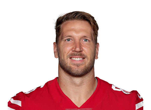https://a.espncdn.com/i/headshots/nfl/players/full/14426.png