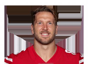 Kyle Nelson
