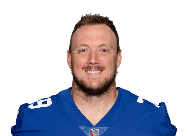 https://a.espncdn.com/i/headshots/nfl/players/full/14460.png