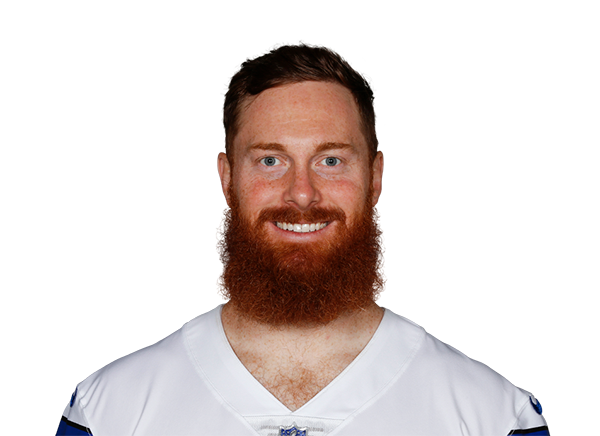 https://a.espncdn.com/i/headshots/nfl/players/full/14676.png