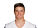 https://a.espncdn.com/i/headshots/nfl/players/full/14723.png