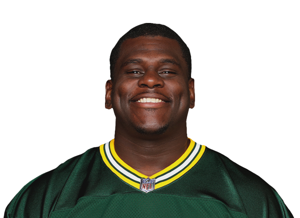 https://a.espncdn.com/i/headshots/nfl/players/full/14753.png