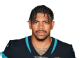 https://a.espncdn.com/i/headshots/nfl/players/full/14851.png