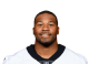 https://a.espncdn.com/i/headshots/nfl/players/full/14860.png