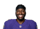 https://a.espncdn.com/i/headshots/nfl/players/full/14875.png