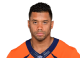 https://a.espncdn.com/i/headshots/nfl/players/full/14881.png