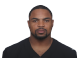 https://a.espncdn.com/i/headshots/nfl/players/full/14885.png