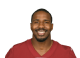 https://a.espncdn.com/i/headshots/nfl/players/full/14886.png