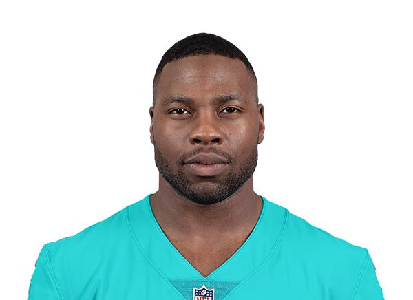 https://a.espncdn.com/i/headshots/nfl/players/full/14901.png