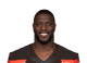 https://a.espncdn.com/i/headshots/nfl/players/full/14902.png