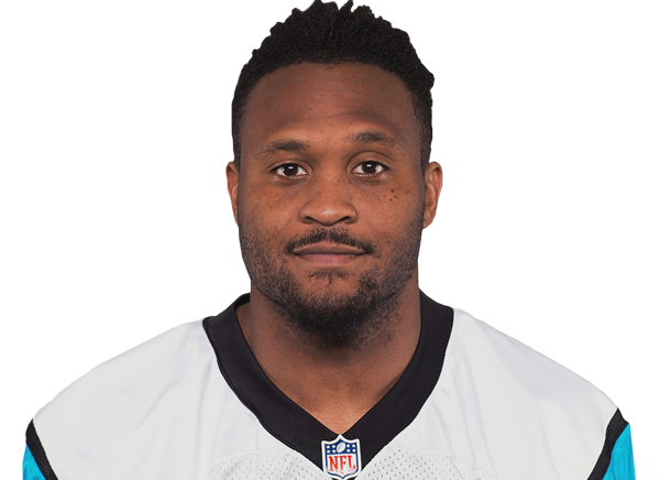 https://a.espncdn.com/i/headshots/nfl/players/full/14918.png