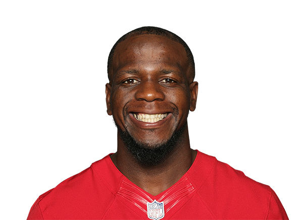 https://a.espncdn.com/i/headshots/nfl/players/full/14922.png