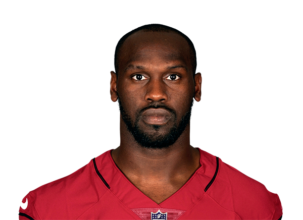 https://a.espncdn.com/i/headshots/nfl/players/full/14927.png