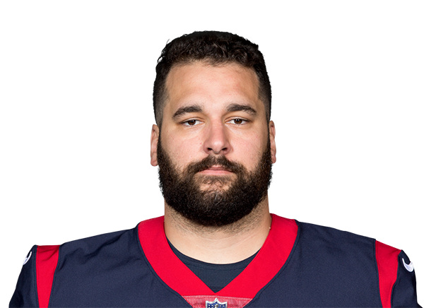 https://a.espncdn.com/i/headshots/nfl/players/full/14928.png
