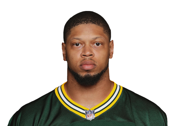 https://a.espncdn.com/i/headshots/nfl/players/full/14929.png