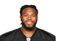 https://a.espncdn.com/i/headshots/nfl/players/full/14932.png